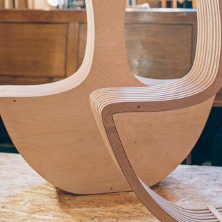 Joseph Boobier Furniture